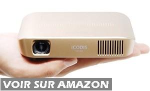 icodis-cb-300