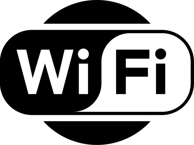 sélection de pico projecteur wifi pas cher