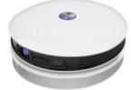 S-9 Pico Projector 1080p HD Video