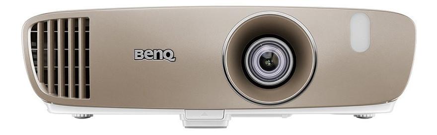 W2000 de BenQ, Projecteur Rec 709 Full HD Design1080P