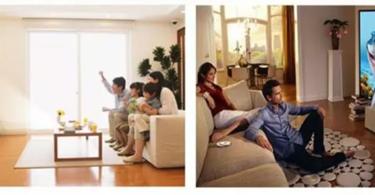 Comment bien installer un pico projecteur chez soi