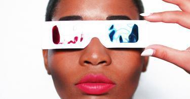 Qu'est-ce qu'un vidéoprojecteur 3D ?