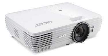 Acer M550 4K H7 UHD 4K