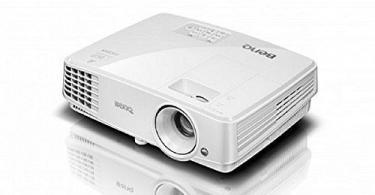 BenQ MS517H Vidéoprojecteur 3D