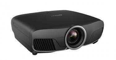 Epson eh TW9300 - 4K Vidéoprojection