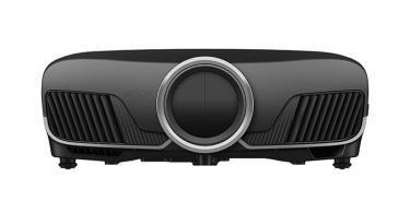 Epson eh-tw9300 Vidéoprojecteur 4K
