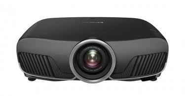 Epson eh-tw9300 - Vidéoprojecteur 4K
