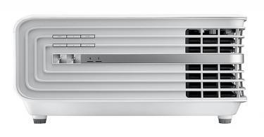 Optoma UHD550X 4K UHD Vidéoprojecteur Ultra Haute Définition