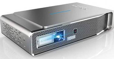 Videoprojecteur 1280x800 3D DLP-Link