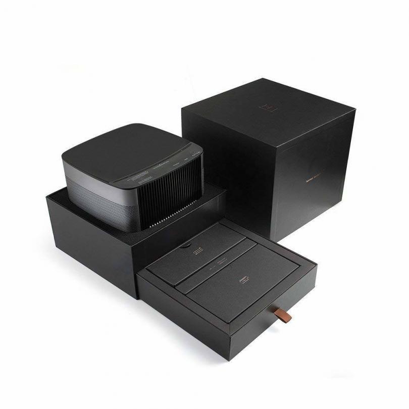 XGIMI H1 1080p Projecteur DLP Pico Projecteur