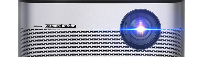 XGIMI H1 Vidéo Projecteur Haut de gamme