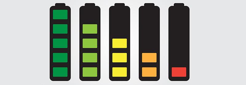 Meilleure Batterie Externe Powerbank - Test, Avis & Comparatifs