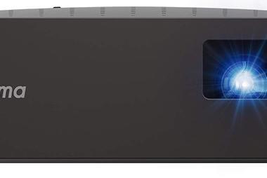 Optoma Pico Vidéo Projecteur Lumineux WXGA LV130 Pico Projecteur