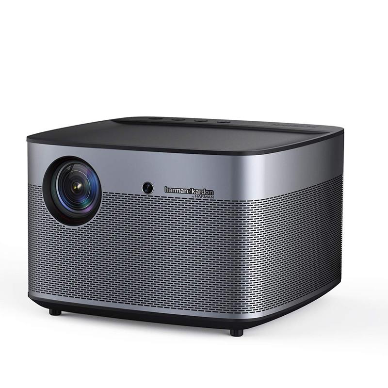 XGIMI H2 1080p Full HD 4k - Smart 3D Projecteur - pico projecteur