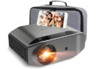 Test du Artlii Videoprojecteur Full HD-ENERGON 2