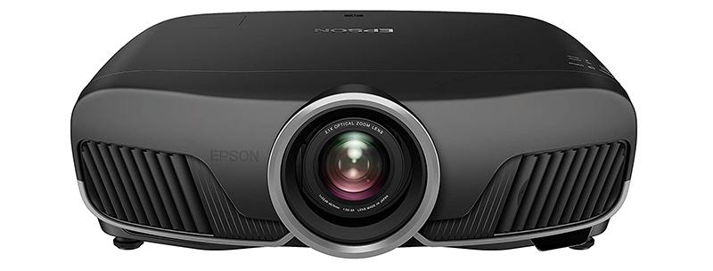Comparatif videoprojecteur Epson Home Cinema EH-TW9400