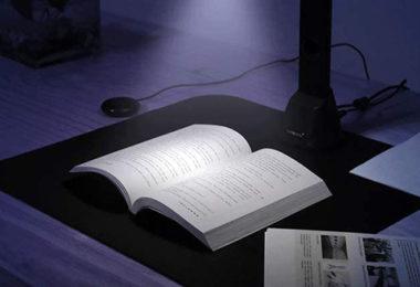 Meilleur Scanner de Livres et de Documents